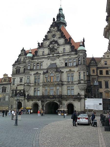 Dresden-Pics
