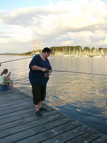Fischsucher-Fischfinder-Fischtöter-Deutschland